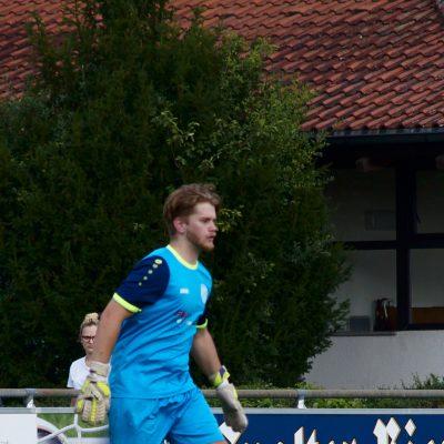Effau - Ochenbruck (17)