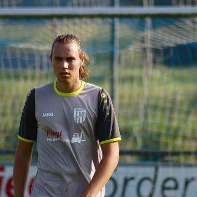 Effau - Ochenbruck (27)