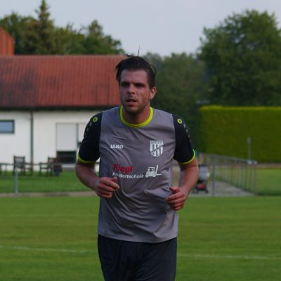 Effau - Ochenbruck (35)
