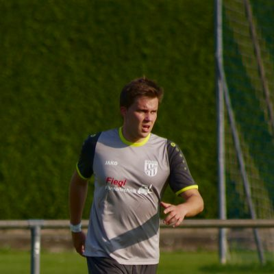 Effau - Ochenbruck (38)